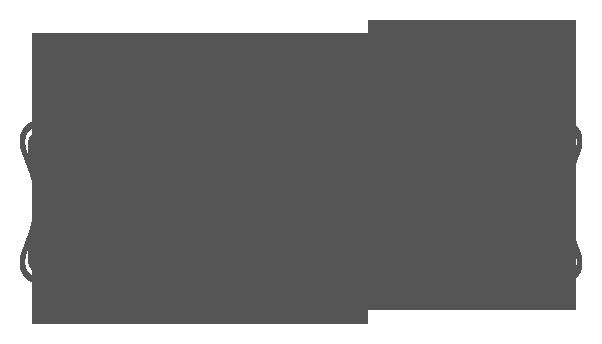 Bois et Toits - Charpente et Création Bois